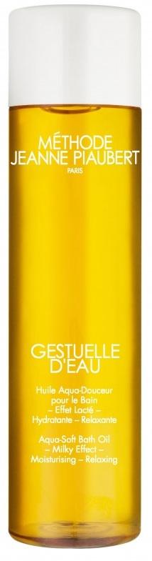GESTUELLE D'EAU BAIN  Aceite para el baño 200 ML