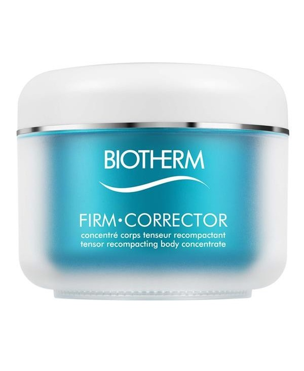 Biotherm Firm Corrector  200 ml