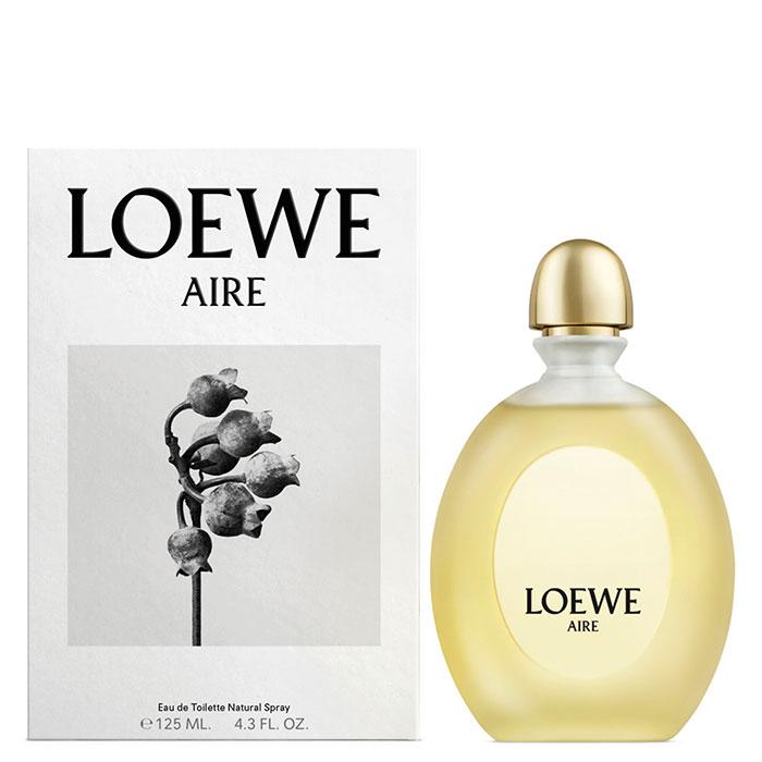 Loewe Aire  Eau de Toilette