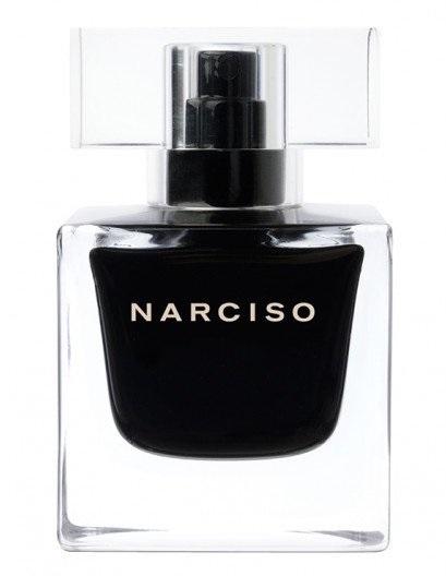 Narciso Rodriguez Narcisco  Eau de Toilette