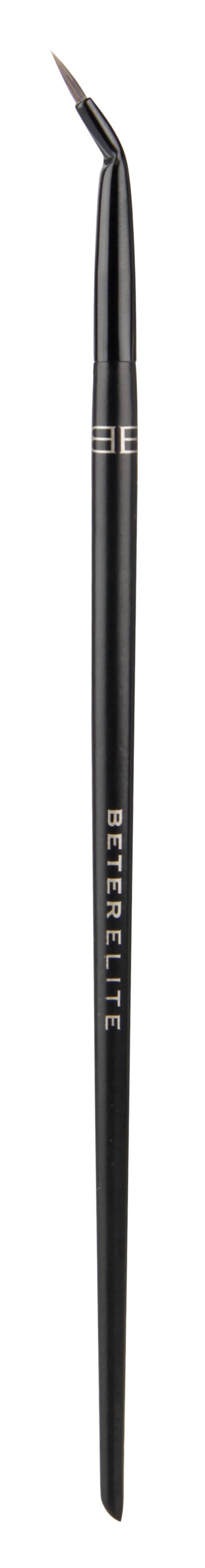 Beter Pincel Especial Eyeliner