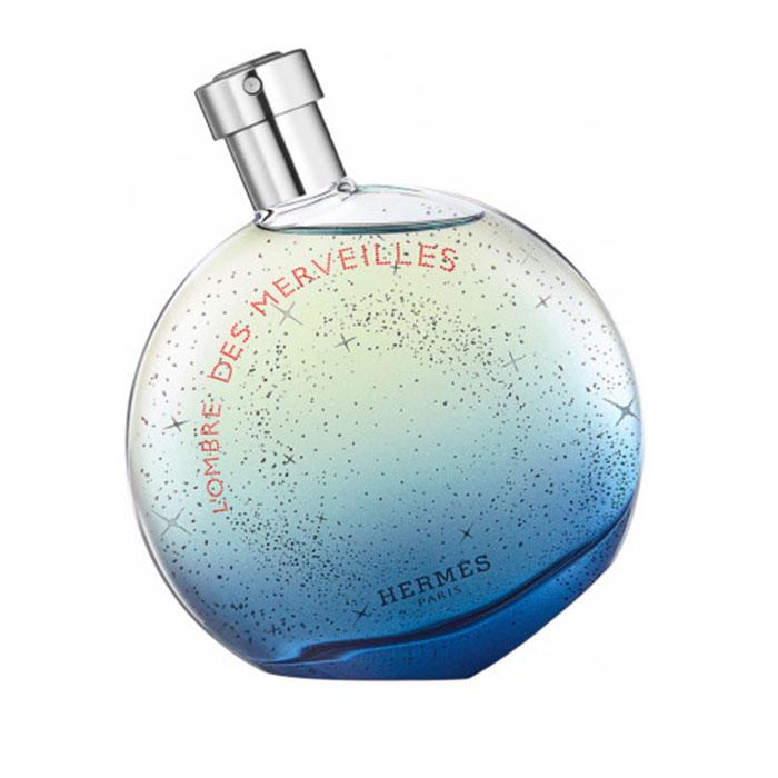 Hermès Eau de Merveiilles  Eau de Parfum