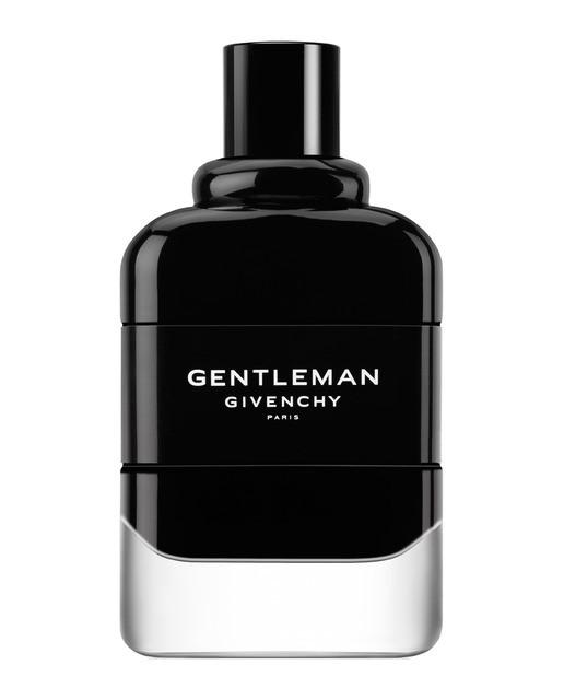 Givenchy Gentleman  Eau de Parfum para hombre