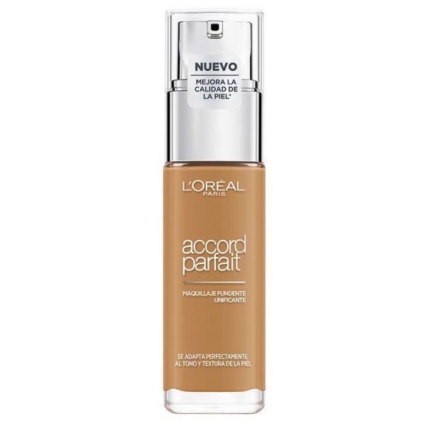 L'Oréal Accord Parfait Base de Maquillaje