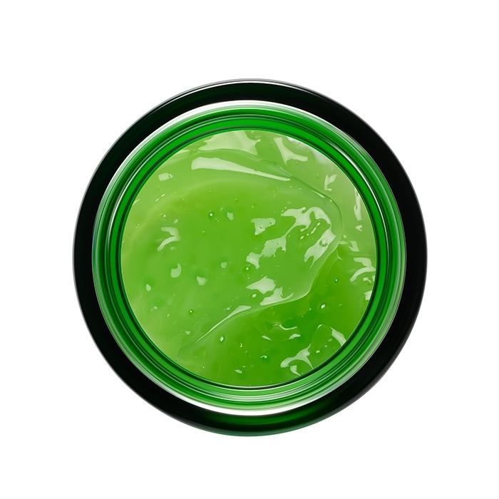 Biotherm  Skin Oxygen Night Cream  50 ml