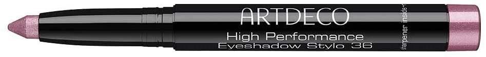 Artdeco High Performance Eyeshadow Stylo