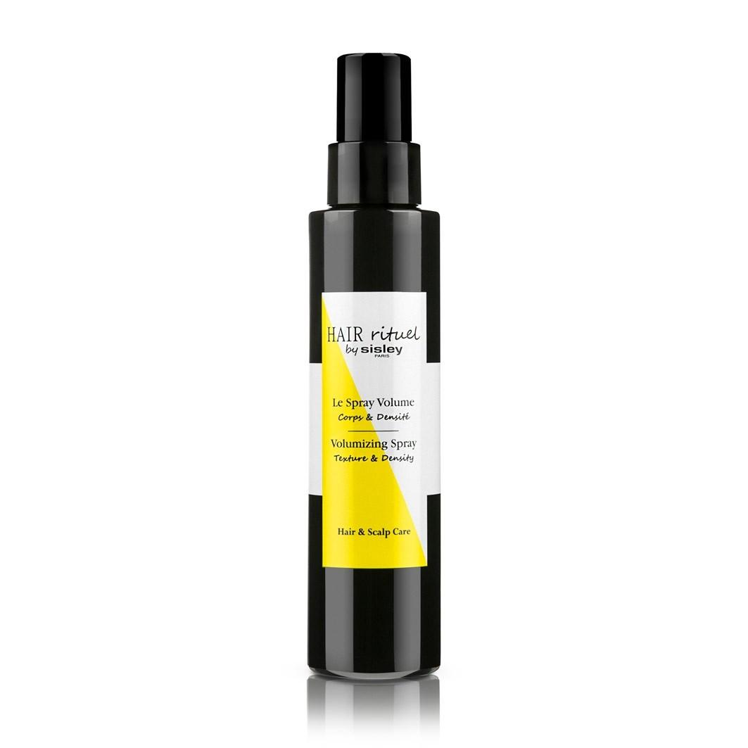 Sisley Hair Rituel Le Spray Volume Corps & Densité  Tratamiento voluminizador 150ML