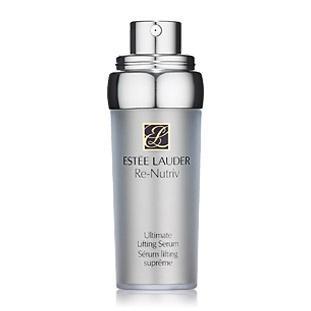 Estée Lauder Re-nutriv Ultimate Lift Age-correcting Sérum  30 ml