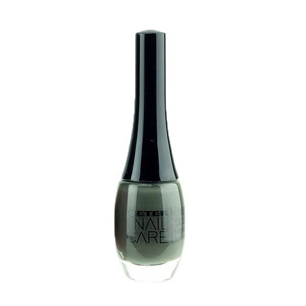 Beter Nail Care Youth Color Nº090 Dark Forest