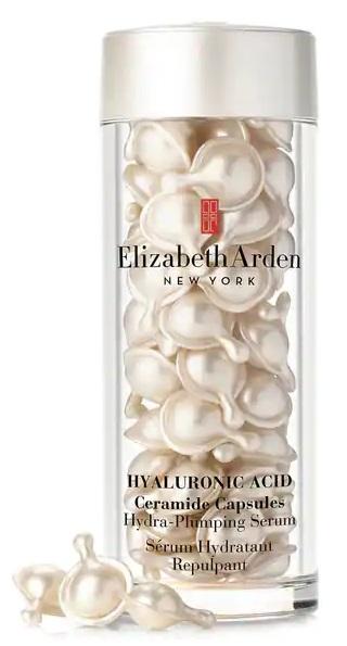 Elizabeth Arden Ceramide Advanced