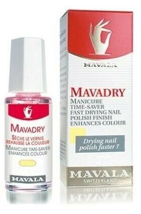Mavala Secador de Esmalte Mavadry  10 ml
