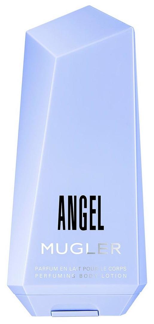 Thierry Mugler Angel loción  Perfum en Leche para el cuerpo 200 ml