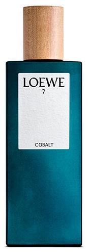 LOEWE 7 COBALT  Eau de Parfum