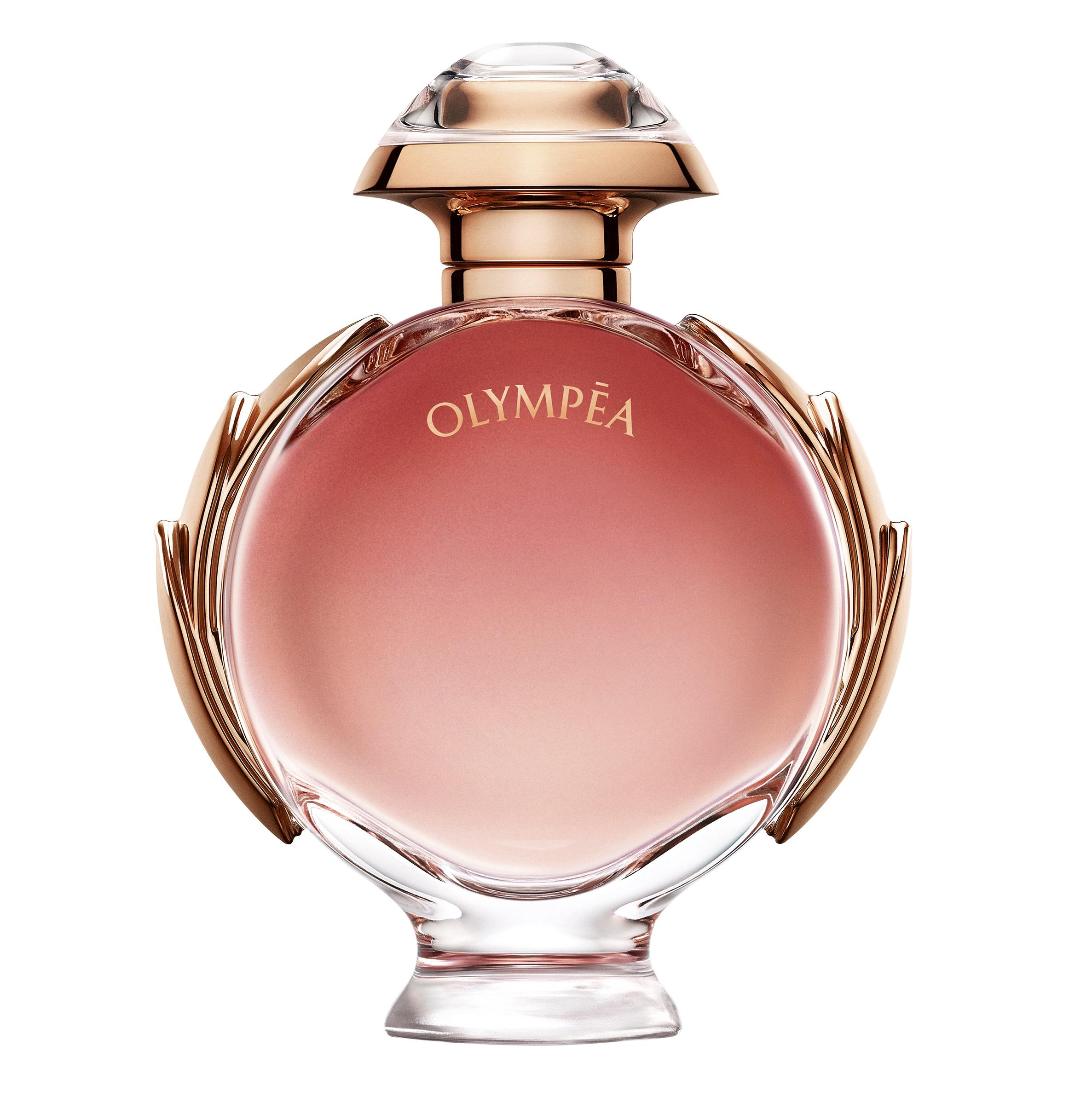 Paco Rabanne Olympéa Legend  Eau de Parfum