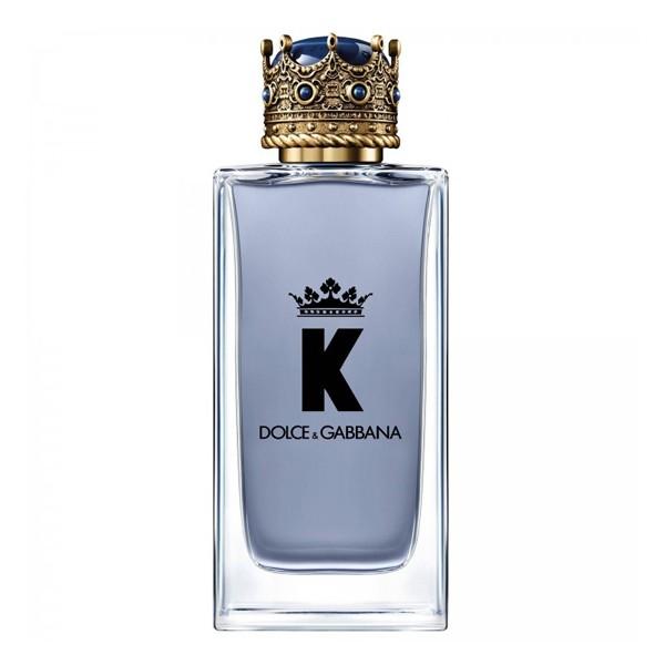 Dolce & Gabbana K by D&G  Eau de Toilette para hombre