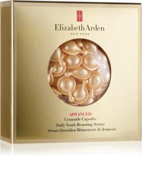 Elizabeth Arden Ceramide Advanced  45 Cápsulas