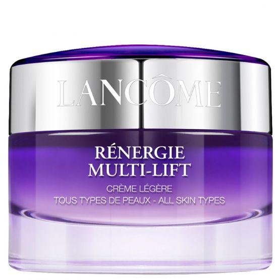 Lancôme Rénergie Multi-Lift Crema de Día Ligera  50 ml