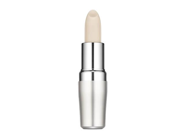 Shiseido Protective Lip Conditioner SPF10  4 gr