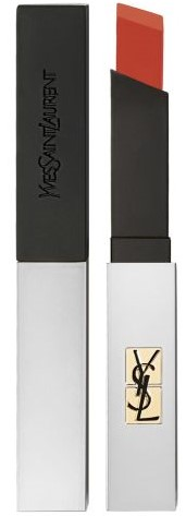 Yves Saint Laurent Rouge Pur Couture Sheer Matte