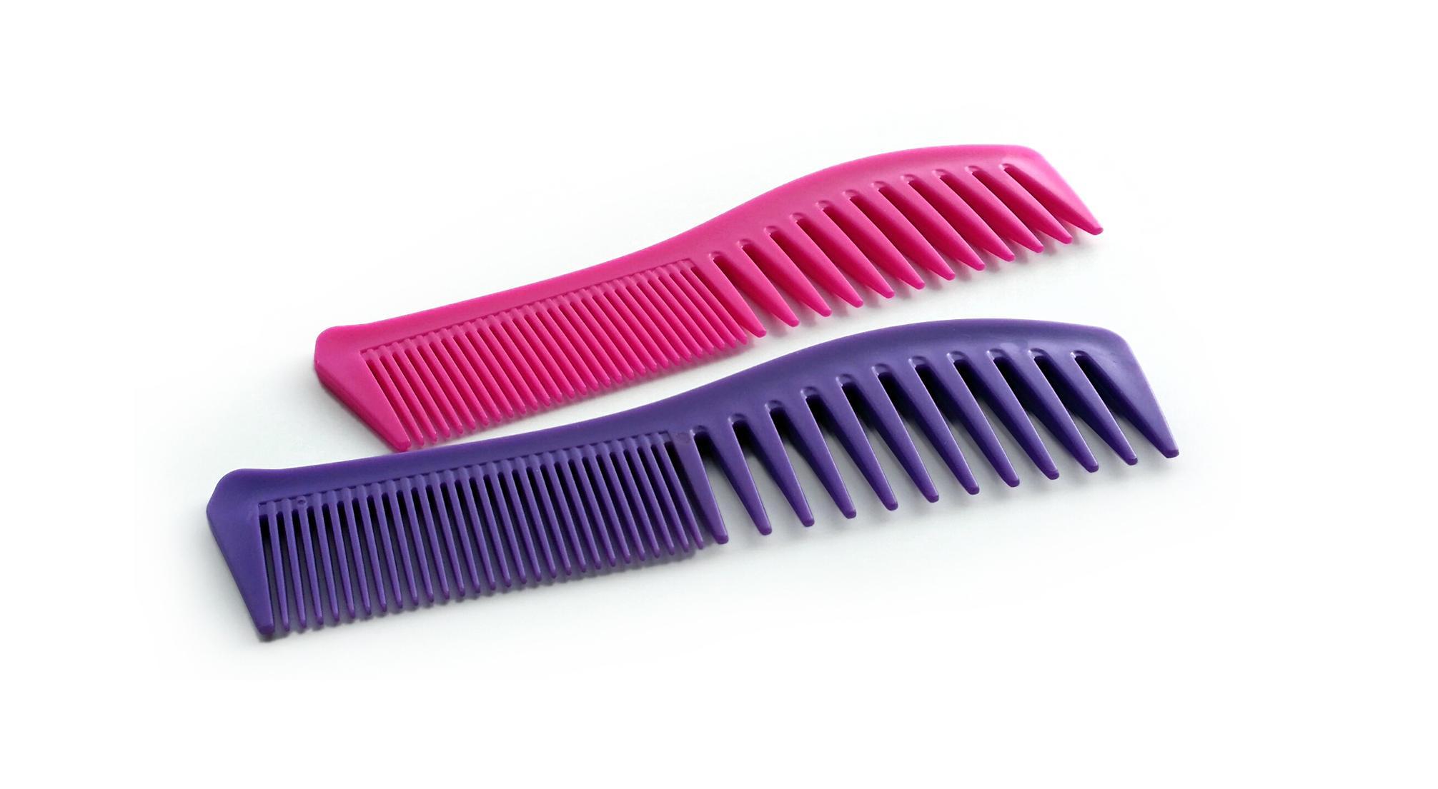 IDC Double Comb Peine