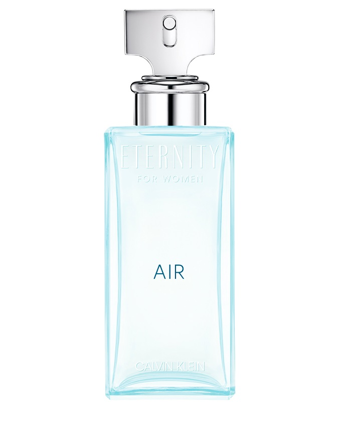 Calvin Klein Eternity Air for Woman  Eau de Parfum