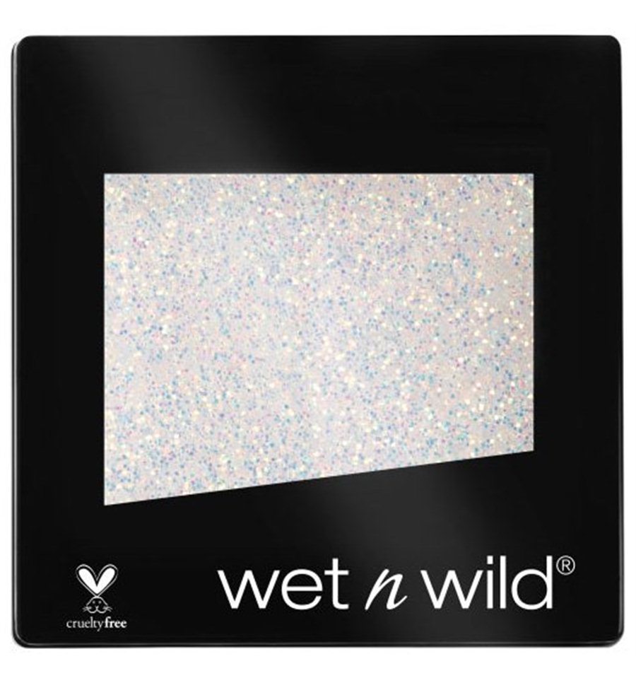 Wet n Wild Color Icon Glitter Individual