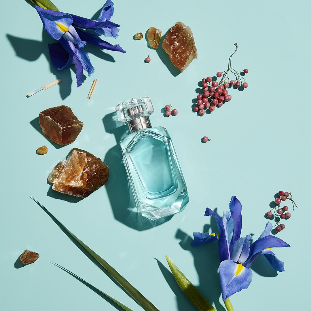 Tiffany & Co Tiffany Intense  Eau de Parfum
