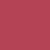 03 Intense Raspberry