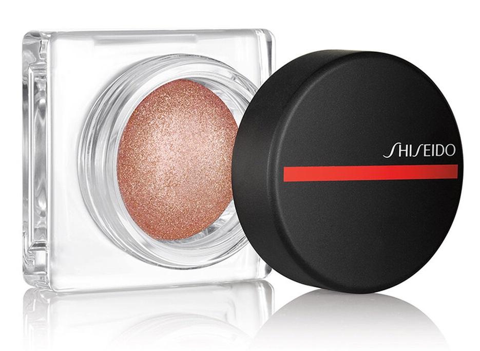 Shiseido Aura Dew Multiuse Face Highlighter