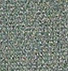 49 fuchsia filtre