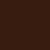 01 Dark Brown