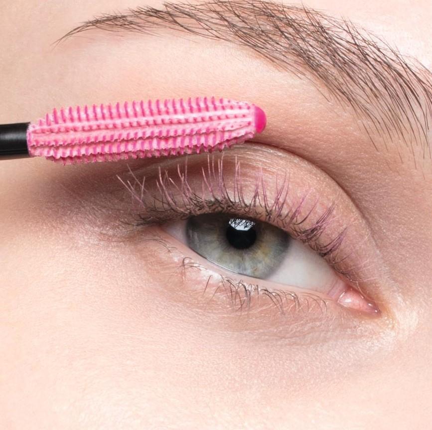 Yves Saint Laurent Mascara Volumen Effet Faux Cils Flash Primer