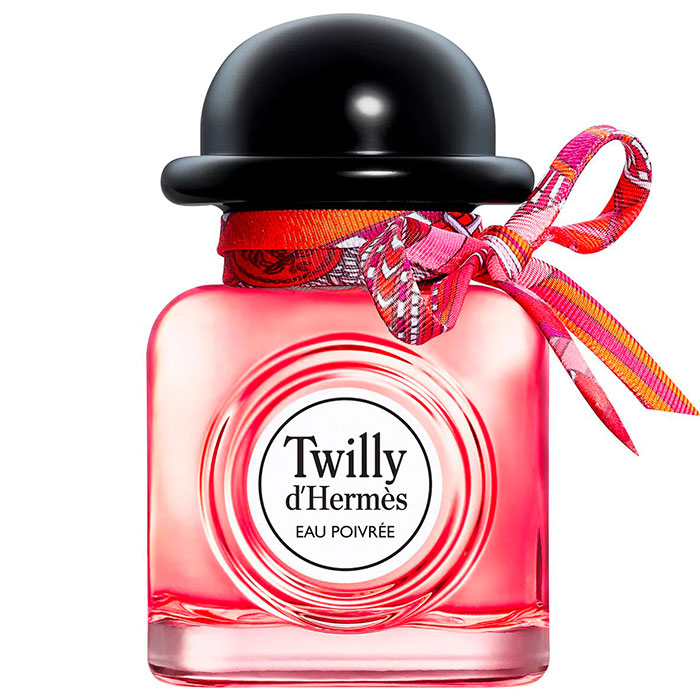 Hermès Twilly D'hermes Eau Poivrée  Eau de Parfum