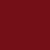 18 Intense Garnet