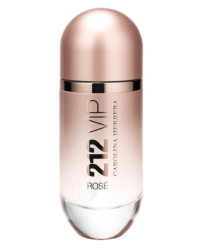 Carolina Herrera 212 VIP Rosé Red  Eau de Parfum