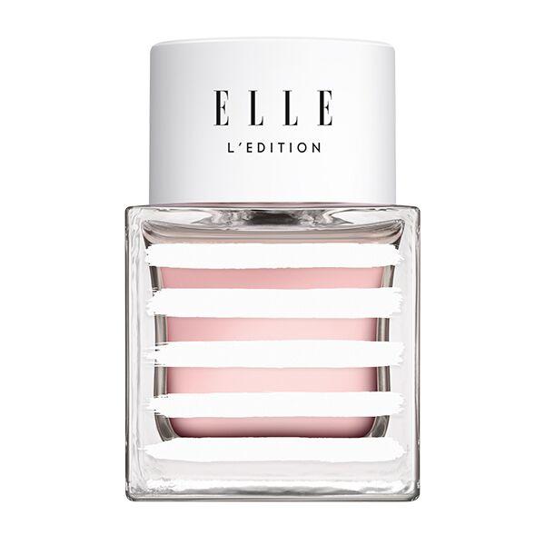 Elle L'Edition  Eau de Parfum