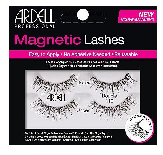 Ardell Pestañas Magnetic Strip Lash 110