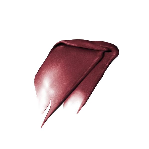 L'Oréal Rouge Signature Metálico