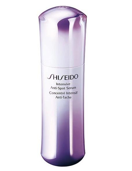 Shiseido Anti Spot Serum  30 ml