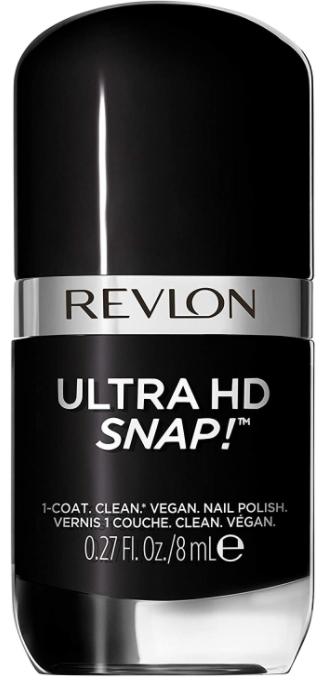 REVLON ULTRA HD NAIL   UNDER MY SPELL  026