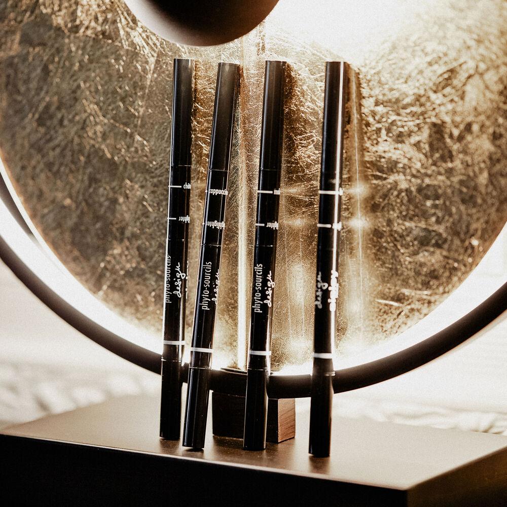 Sisley Phyto-Sourcils Design