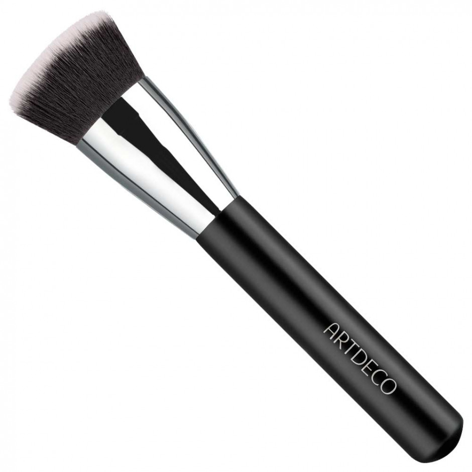 Artdeco Contouring Brush Premium Quality