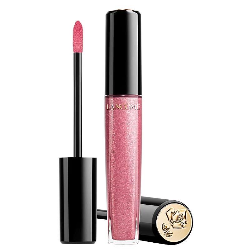Lancôme L'Absolu Rouge Gloss Sheer