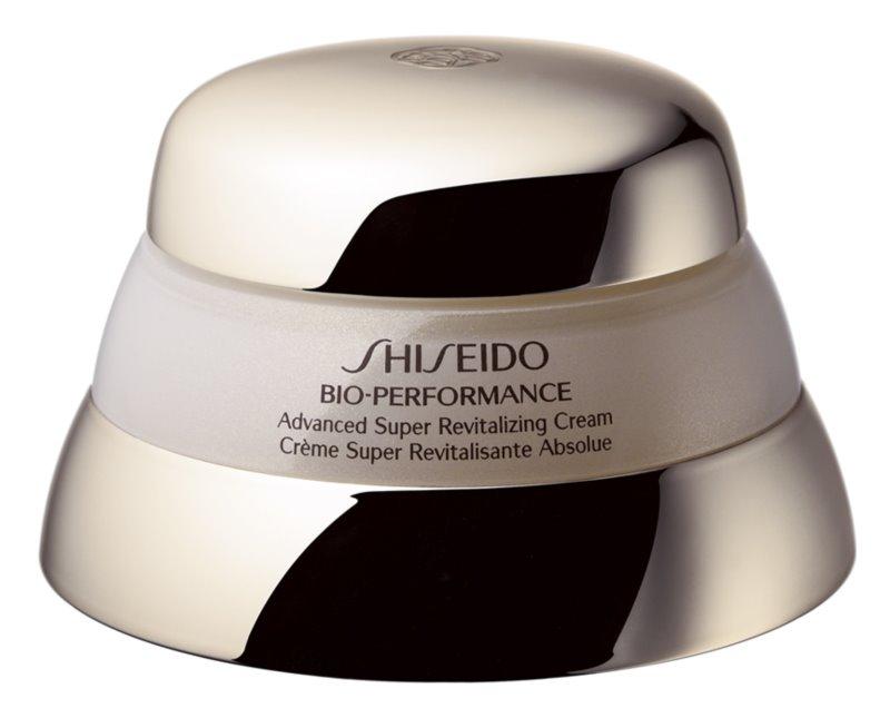 Shiseido Bio-Performance Advance Super Revitalizer  50 ml