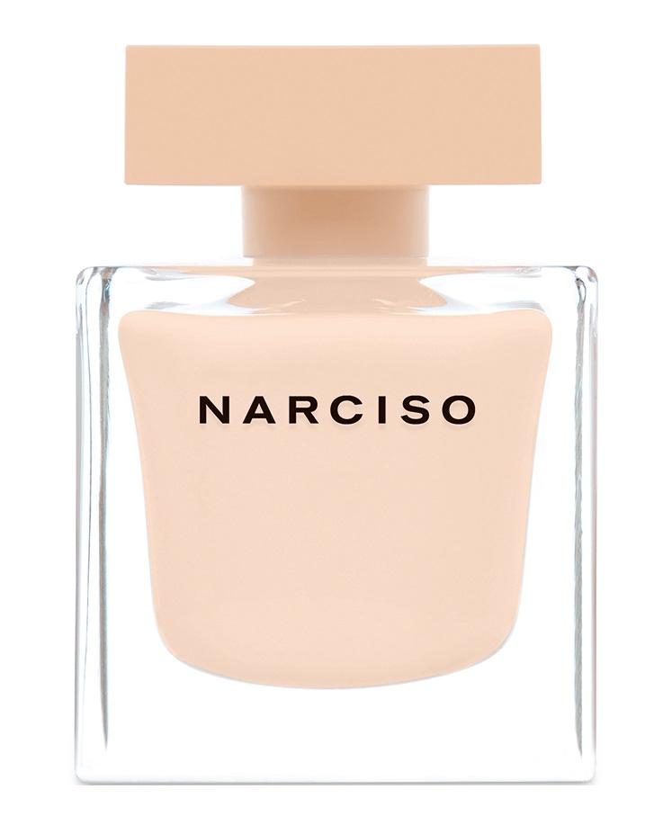 Narciso Rodriguez Narcisco Poudrée  Eau de Parfum