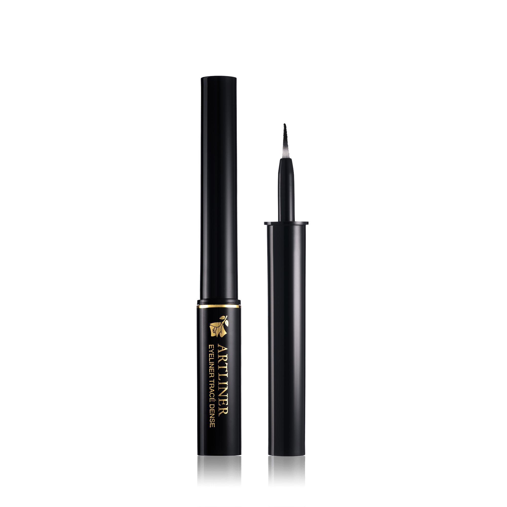 Lancôme Artliner  Delineador De Ojos Líquido 01 Black