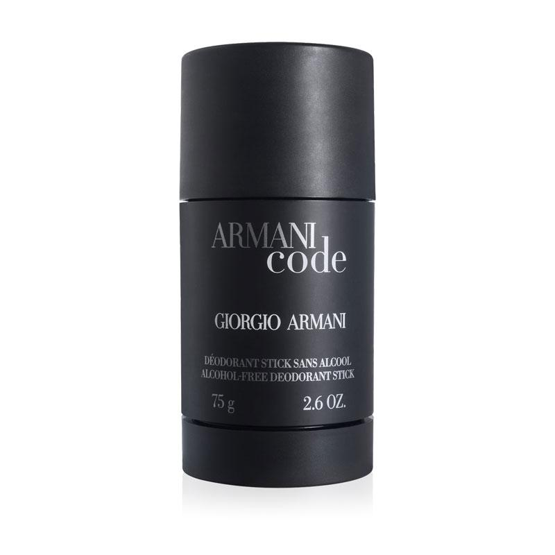 Giorgio Armani Armani Code Desodorante  Barra para hombre