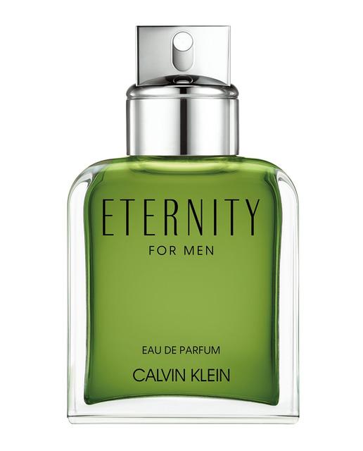 Calvin Klein Eternity for Men  Eau de Parfum para hombre