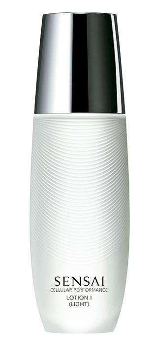 Sensai Cellular Performance Lotion I  125 ml