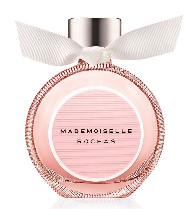 Rochas Mademoiselle Rochas  Eau de Parfum